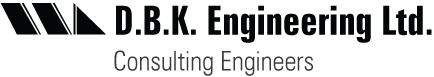 DBK Engineering Ltd.