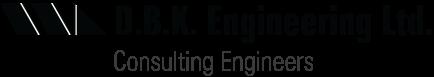 DBK Engineering Ltd.