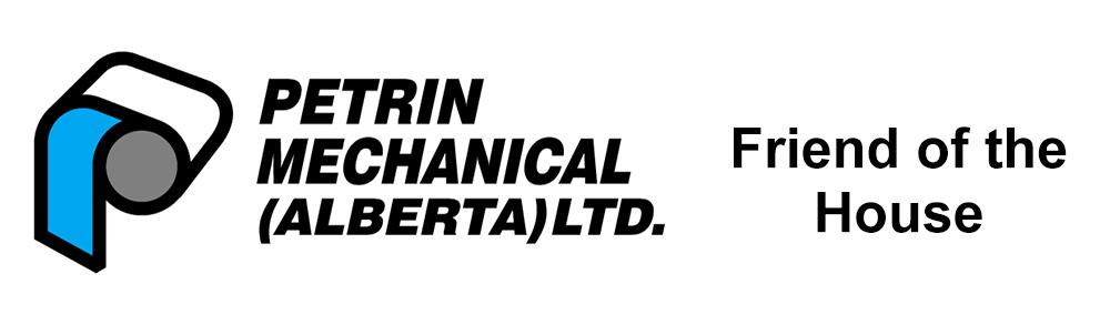 Petrin Mechanical
