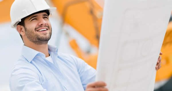 Consulting Engineer Field Review For MEP Systems