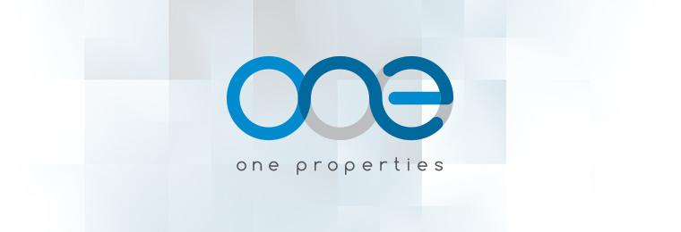 One Properties