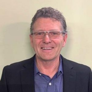 Kevin Knopp